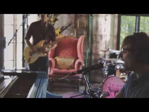 "SAINT MOTEL - ""My Type"" (LIVE)"