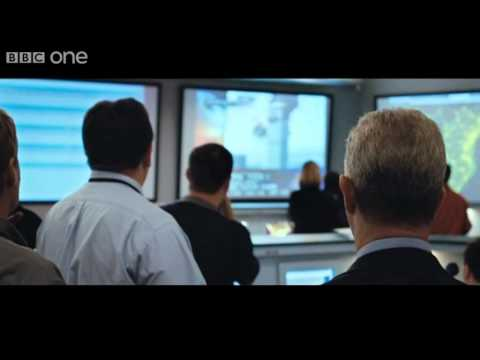 Director's Cut: Paul Greengrass on United 93 - Film 2011 With Claudia Winkleman - BBC One