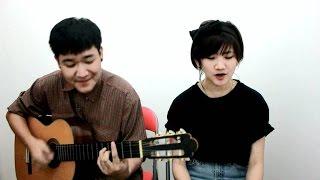 ขอวอน 2 Cover by The 38 Years Ago | Youtube space bkk