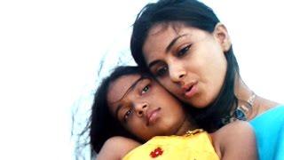 Amrutha Telugu Movie  || E Devi Varamo Female Version Video Song || Madhvan, Simran