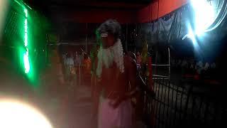 Youtube Jmd Video Chennal  Ramlila 108 108 gharam Nimi