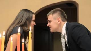 видео Первая годовщины свадьбы. Традиции и подарки на ситцевую свадьбу