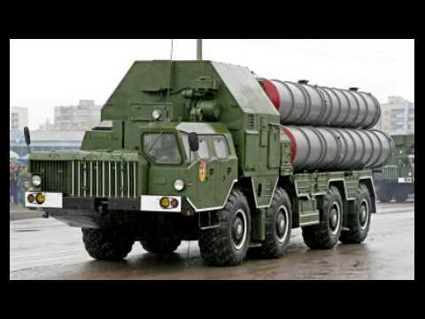 Army of Kazakhstan 2015