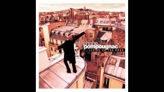 Stéphane Pompougnac - PNC Aux Portes