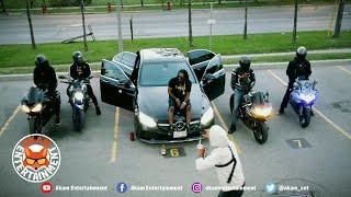 Don Slr - Still Ah Chop [Official Music Video HD]