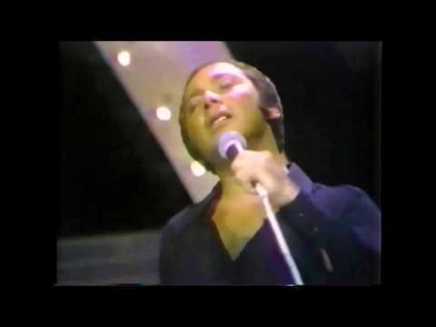 PAUL ANKA  MY HEART SINGS  JHR CHANNEL & CHERRY FILMS
