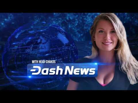 Dash News Recap with Heidi Chakos - New Developments, Integrations & More!