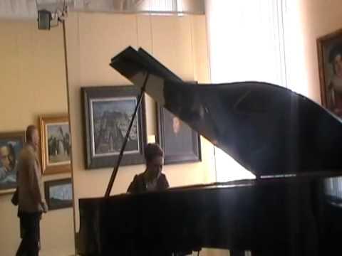 Песня Ноктюрн № 7 до-диез минор, ор. 27, № 1 - Ф. Шопен скачать mp3 и слушать онлайн