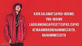 Skustaclee ZEBBIANA lyrics Video