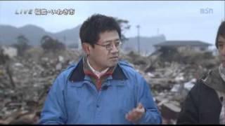 【東日本大震災】福島から逃げたマスコミへの福島県民の怒り