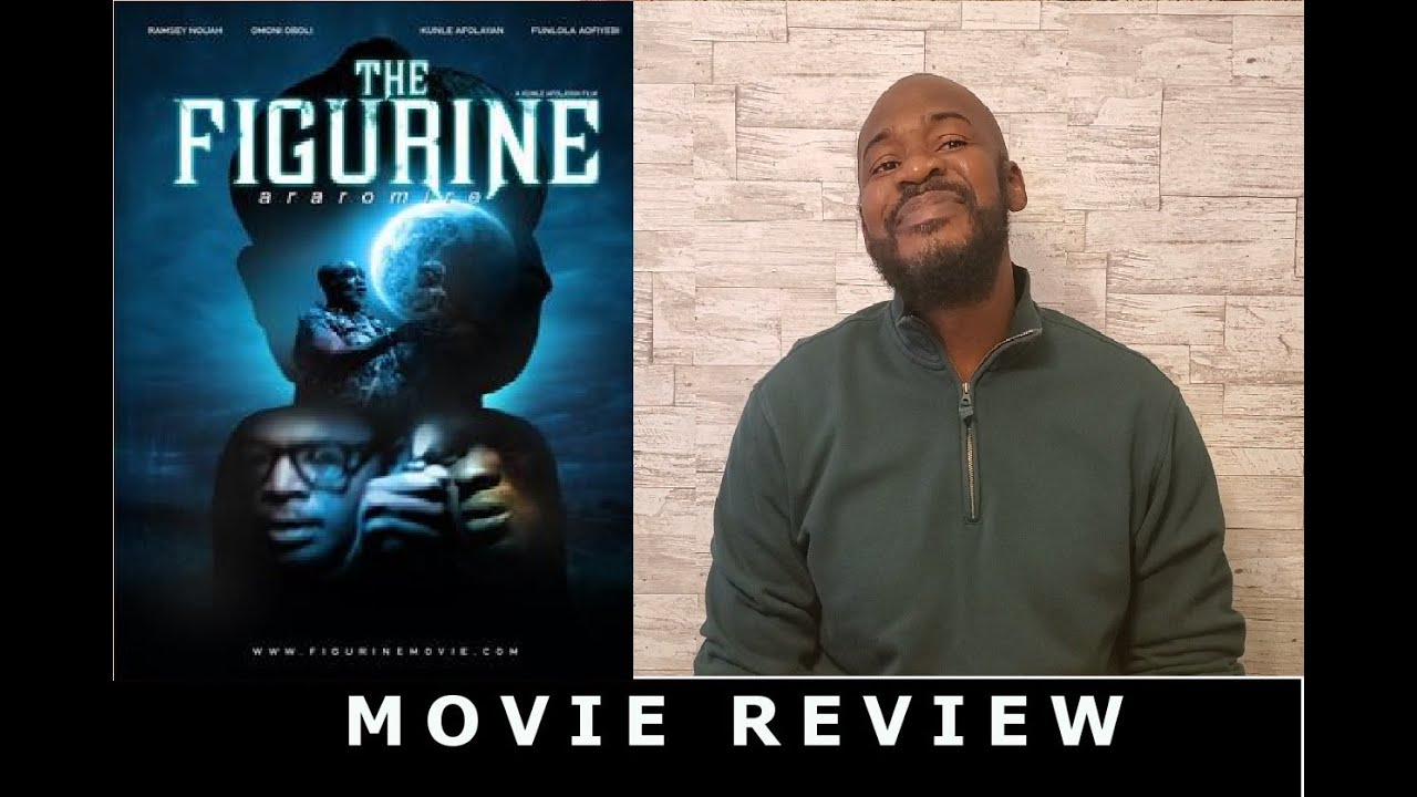 Download The Figurine - Movie Review