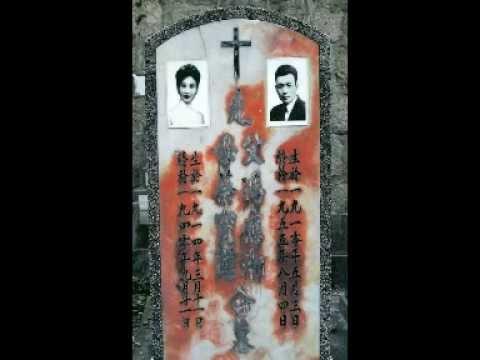 Oriental Clark Gable (東方奇勒基寶): บิลลี่ โพง (Billy Fung; 풍응상 (馮應湘))