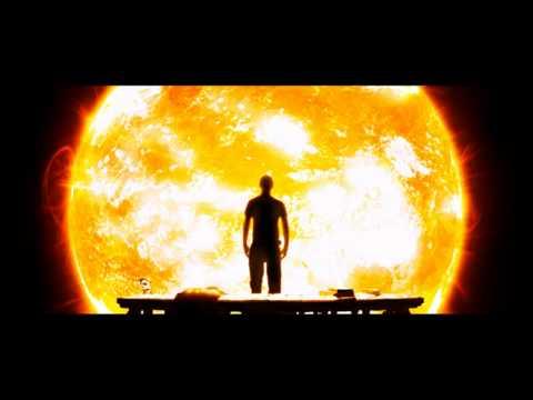 Sunshine Original Soundtrack - Surface of the Sun (Early promo version) [HD].mp4
