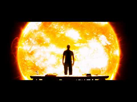 Sunshine Original Soundtrack - Surface of the Sun (Early promo version) [HD].mp4