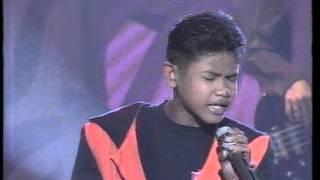 Video Exist - Untukmu Ibu (1992) LIVE download MP3, 3GP, MP4, WEBM, AVI, FLV Maret 2018