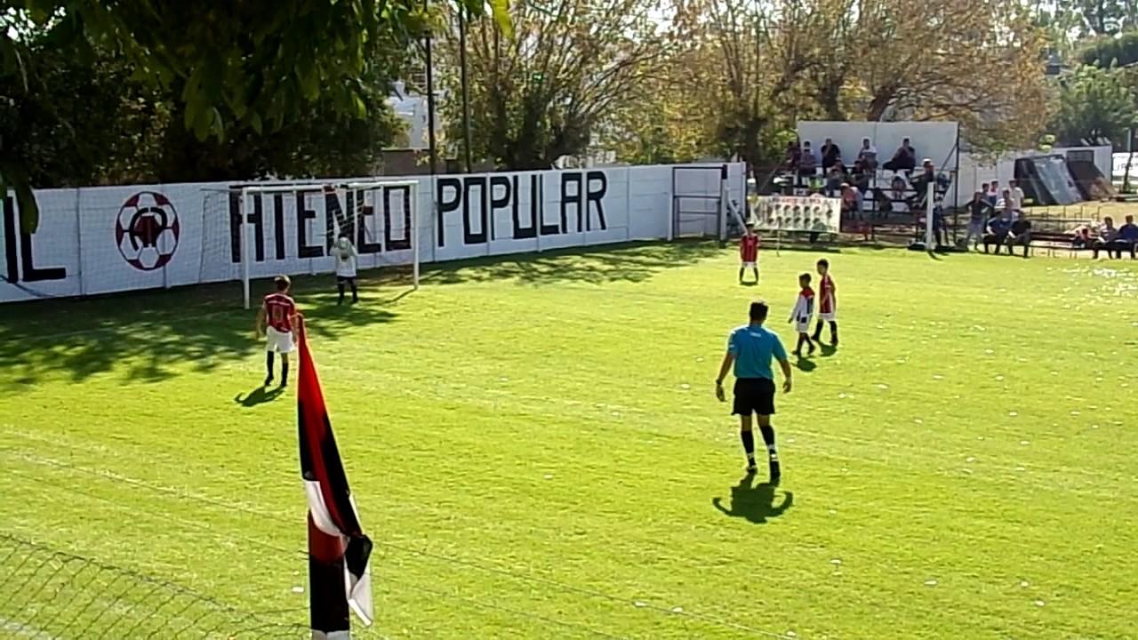 Popular in 2009