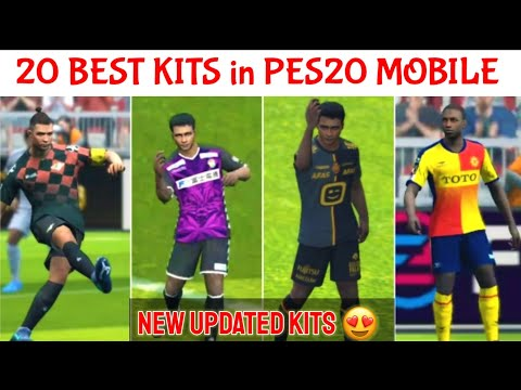 Worldwide Legend Box Drawing__ Pes 19 Mobile from YouTube · Duration:  2 minutes 49 seconds