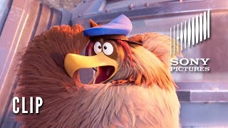 THE-ANGRY-BIRDS-MOVIE-2-Clip-Dance-Off