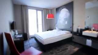 Légère Hotels: Gästestamm mit Groupon weiter ausgebaut