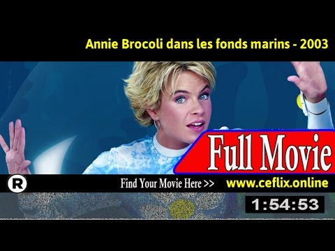 watch full movie online les marins perdus