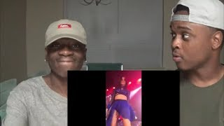 Video Camila Cabello Sexiest Moments | Reaction w/Imdeetiller download MP3, 3GP, MP4, WEBM, AVI, FLV Maret 2018