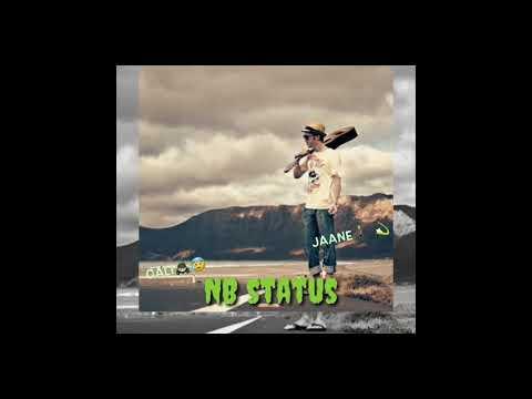 #alita-#pachtaogesong-#arijitsingh-pachtaoge-(arijit-singh)---💔-very-sad-whatsapp-status-video-😭-|