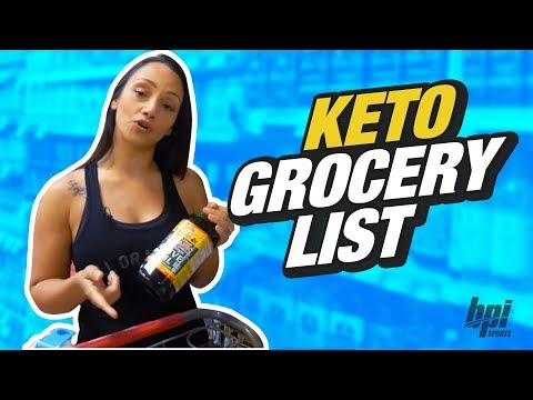 keto-grocery-shopping---bpi-sports
