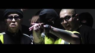 O.G MOB - 4 (Official Music Video)