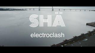 Shä - Electroclash