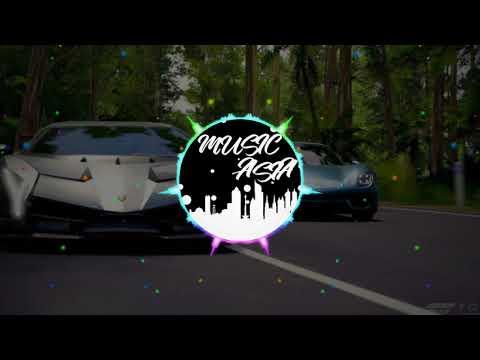 dj-senorita-terbaru-versi-2-2019-full-bass-angklung-via-vallen-remix