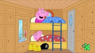 Peppa Pig Wutz Deutsch Neue Episoden 2017 #67