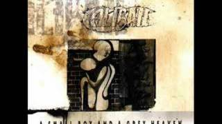 Watch Caliban Always Following Life video