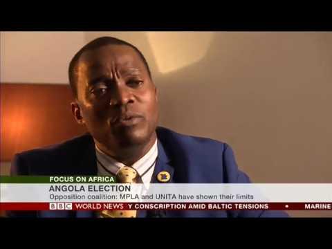BBC Angola Election 2017 03 04