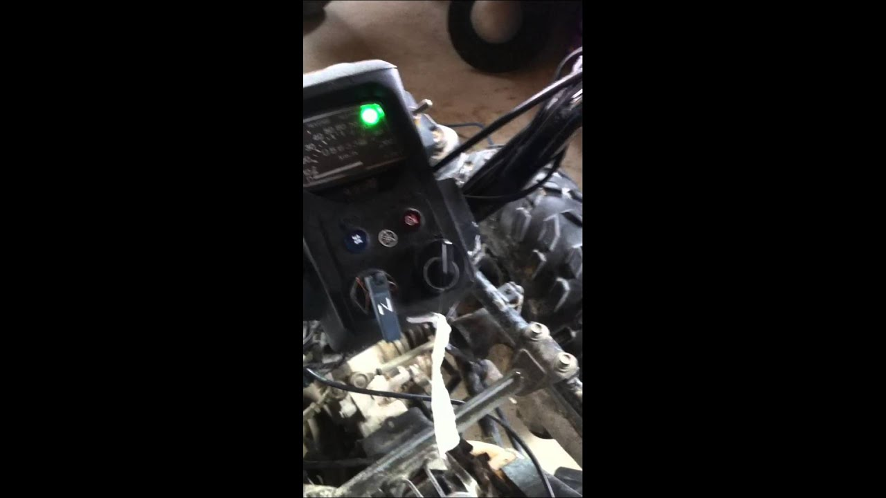 small resolution of 2001 yamaha grizzly 600