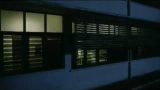 The Unborn Trailer(Asian Horror).avi