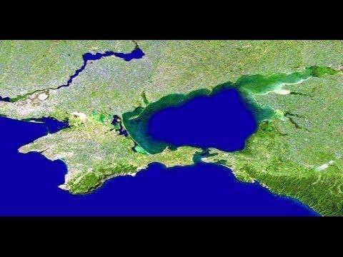 Ukraine, Russia, and Crimea: What Should the U.S. Do?