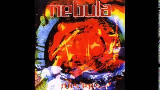 Nebula - Dos EPs - 07 Smokin