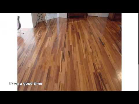 brazilian koa hardwood flooring