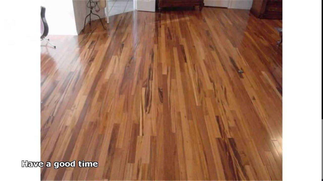 Brazilian Hardwood Floor brazilian teak cumaru flooring Brazilian Koa Hardwood Flooring