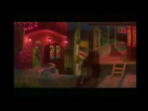 Top 5 mejores peliculas de Hayao Miyazaki