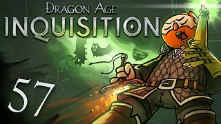 Dragon Age Inquisition [Part 57] - The Raw Fade