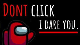 Don't click, I dare you...