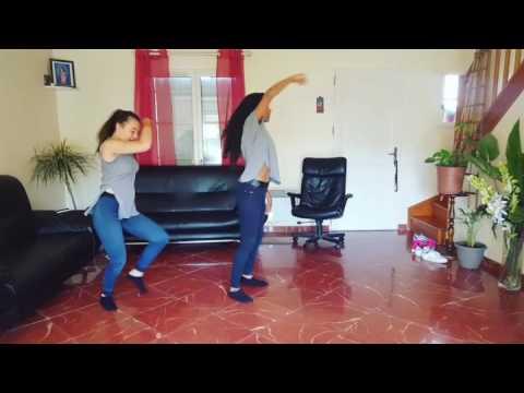 Mek it bunx dance by lamiss.slk thumbnail
