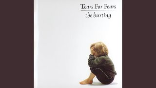 Provided to YouTube by Universal Music Group Change · Tears For Fea...