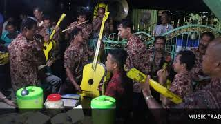 Musik Tradisional Nulion Bangkep - Stafaband