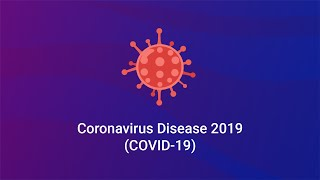 How to Protect Yourself Against Coronavirus (COVID-19) | MedBridge