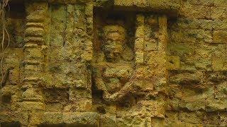 Чем привлекают туристов храмы Самбор-Прей-Кук в Камбодже  (новости)