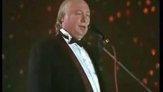 Download В.Ободзинский - Попурри (Могилёв 1996) с хорошим звуком! Mp3 and Videos
