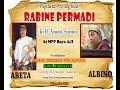 Live Wayang Kulit  RABINE PERMADI  oleh ki H ANOM SUROTO dan ki MPP BAYU AJI