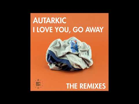 Autarkic feat. Xen - Wipe The Shame (Red Axes Remix)